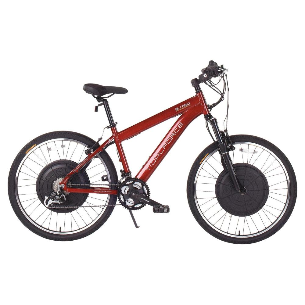 medium resolution of welcome to electric bikes com