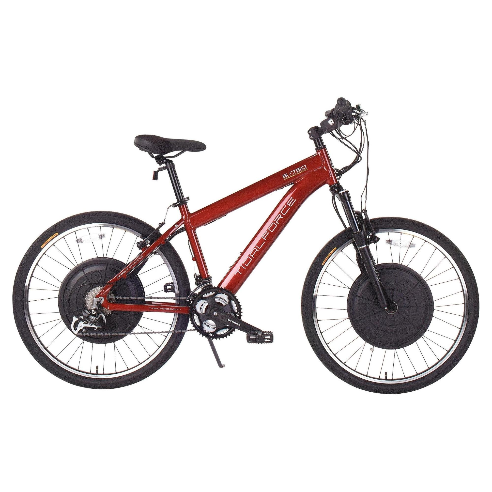 hight resolution of welcome to electric bikes com