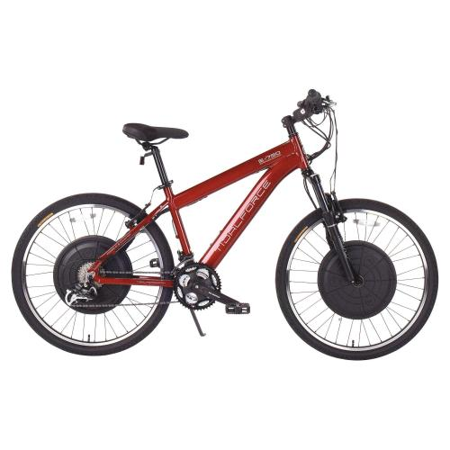 small resolution of welcome to electric bikes com