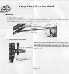 wiring diagram for battery replacement torque sensor replacement motor chain adjustment  [ 3299 x 2551 Pixel ]
