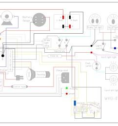 wrg 6242 wiring diagram ego ego lawn mower wiring diagram [ 3433 x 2406 Pixel ]