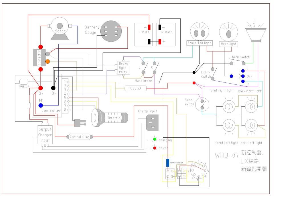medium resolution of wrg 6242 wiring diagram ego ego lawn mower wiring diagram