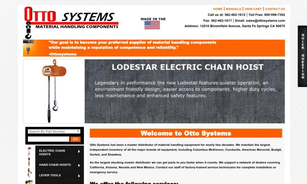medium resolution of  chain hoist wiring diagram more electric hoist manufacturer listings on