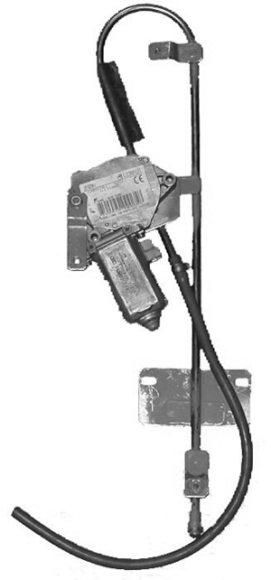 universal wiring harness street rod