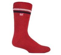 Heat Holders Winter Thermal Socks - Electric Socks