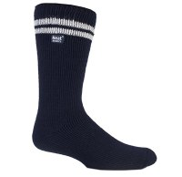 Heat Holders Winter Thermal Socks - Electric Socks