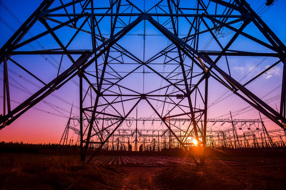 medium resolution of co ops say a trump administration plan to sell the grids of the power marketing