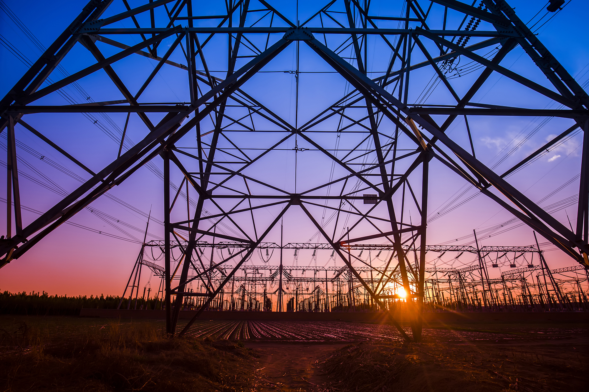 hight resolution of co ops say a trump administration plan to sell the grids of the power marketing