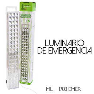 ML-1703emer