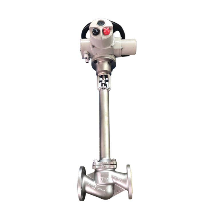 pinion rotary pneumatic air actuator