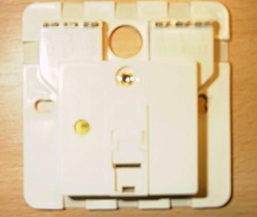 Circuit Diagram Eircom Adsl Phone Master Socket Rj11 Sides Interior