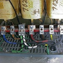 75 Kva Transformer Wiring Diagram Fight Or Flight Response Detailed And Schematics Protection