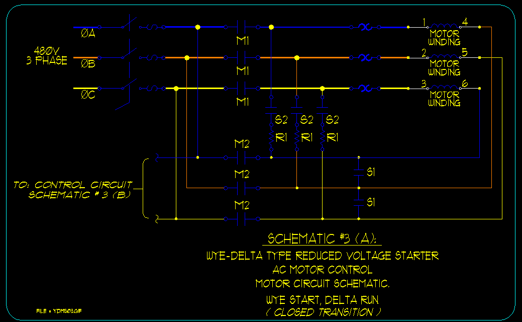 Electrical Diagram Drawing Online On Electrical Images Free