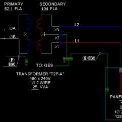 480v Transformer Wiring Diagram Of Human Nail Issue And Hello - Ecn Electrical Forums