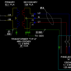 480v 3 Phase Transformer Wiring Diagram Polaris 280 Pool Cleaner Parts Issue And Hello - Ecn Electrical Forums