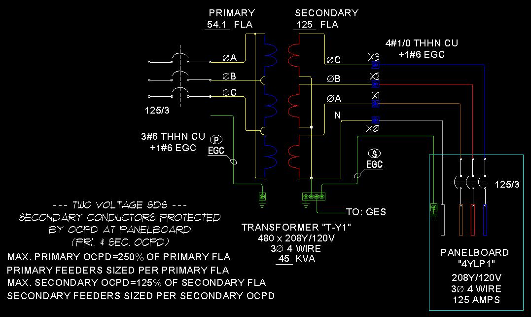 255?resize=665%2C396&ssl=1 sorgel transformers 480 220 wiring diagram wiring diagram images pri wiring diagram at soozxer.org