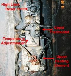 hot water tank upper controls [ 900 x 1332 Pixel ]