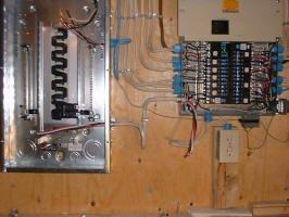 ge sub panel wiring diagram mitsubishi galant fuse box how to install a subpanel