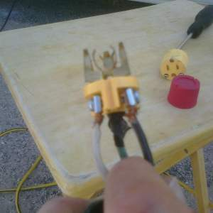 Extension Cords  Repair or Replace : Electrical Online
