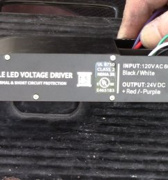 magnitude constant current led driver [ 1920 x 1080 Pixel ]