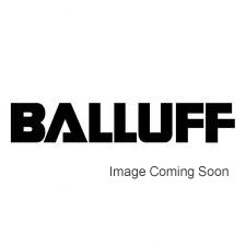 Balluff M12 Passive Splitter Single I/O 8 way 5m base