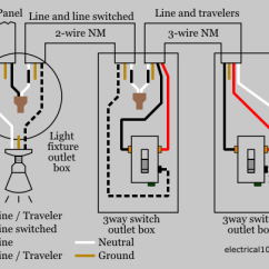 Drive Isolation Transformer Wiring Diagram Ac Split Lg 3 Phase - Imageresizertool.com