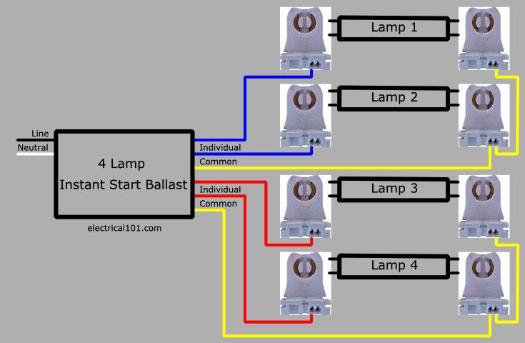 4lamp parallel ballast lampholder wiring diagram?resize\\\\\\\\\\\\\\\\\\\\\\\\\\\\\\\\\\\\\\\\\\\\\\\\\\\\\\\\\\\\\\\=665%2C434 amazing mercury vapor ballast wiring diagram photos best image