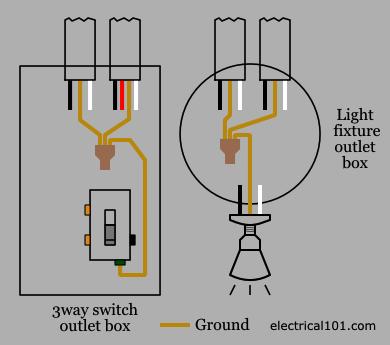 Electromagnetic Pump Wiring Diagram, Electromagnetic, Get