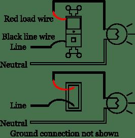 arlec motion sensor light wiring diagram 2001 nissan altima for photo trusted diagrams detectors occupancy sensors electrical 101 rh electrical101 com