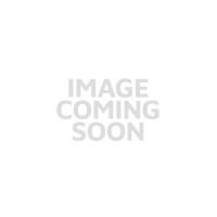 National Ventilation Kitchen & Utility Fans - Kitchen ...