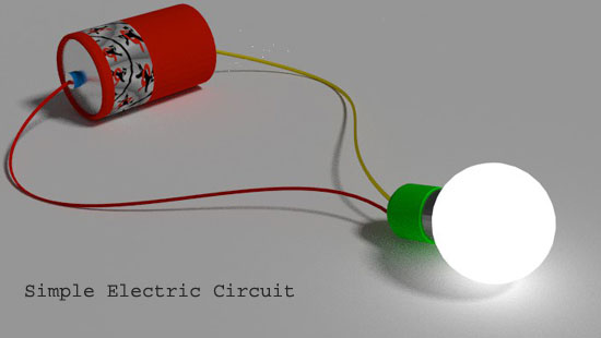 Series Circuits Formulas Series And Parallel Ac Circuits Ac Electric