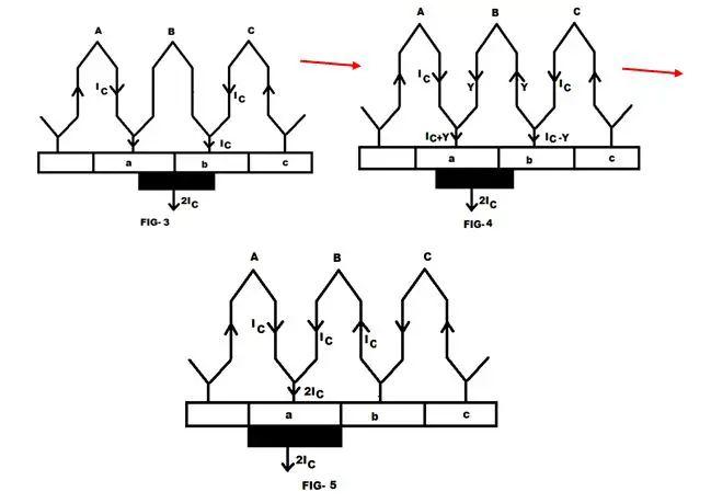 dc generator diagram further dc generator circuit on dc electric