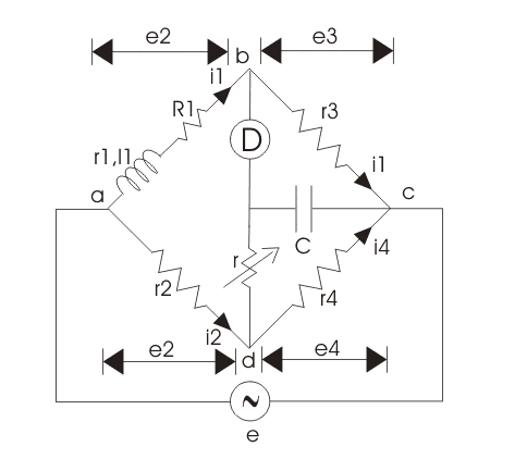 A Spotlights Wiring Diagram Battery Diagram Wiring Diagram
