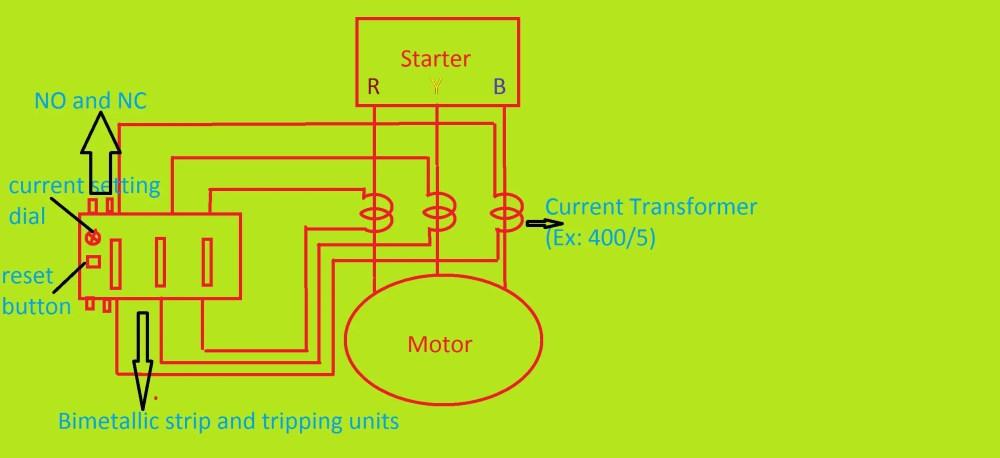 medium resolution of 150 5 current transformer wiring diagram wiring diagram centre 150 5 current transformer wiring diagram