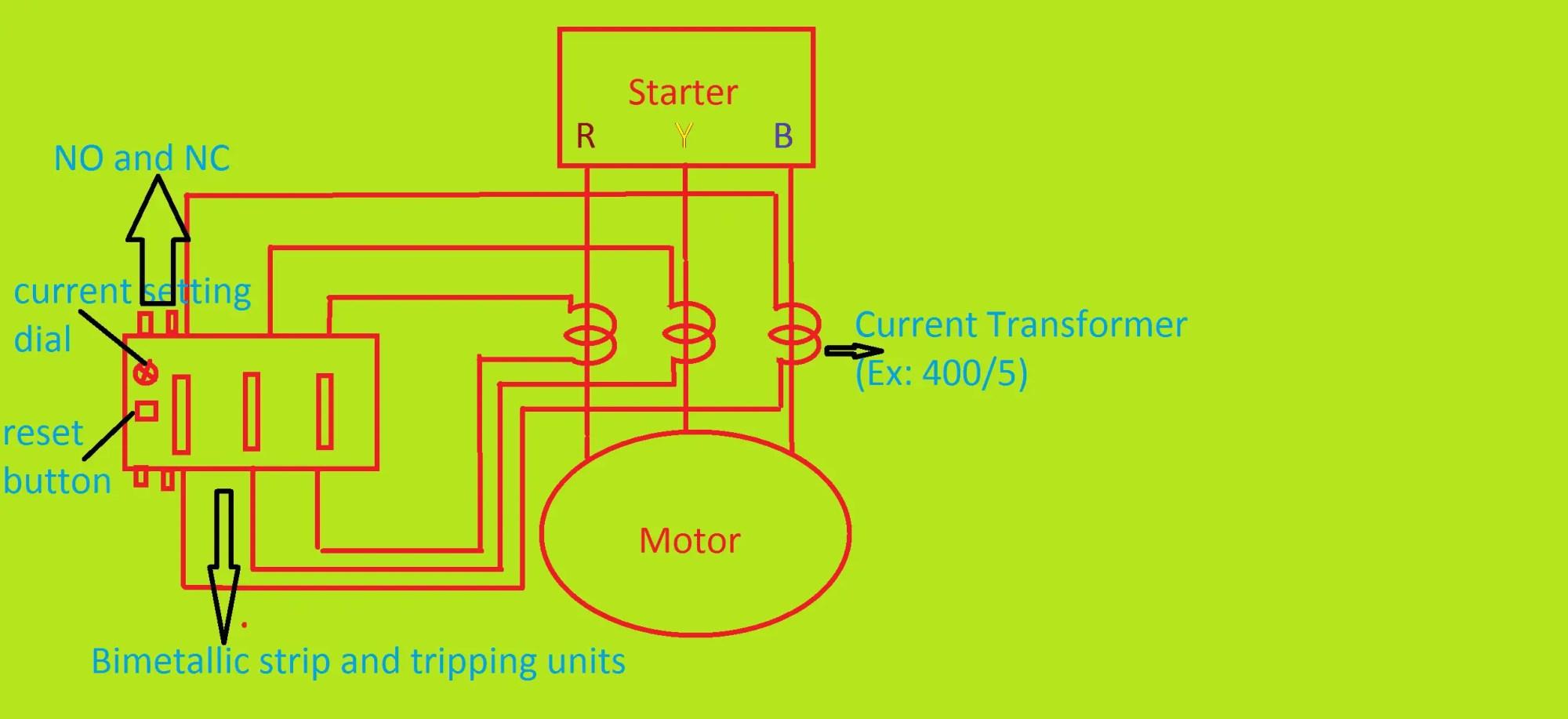 hight resolution of 150 5 current transformer wiring diagram wiring diagram centre 150 5 current transformer wiring diagram