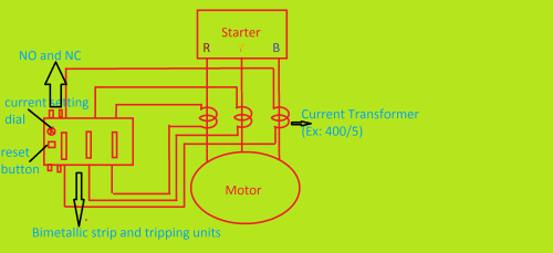 small resolution of 150 5 current transformer wiring diagram wiring diagram centre 150 5 current transformer wiring diagram