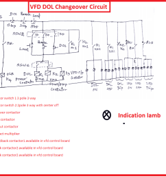 dol panel diagram blog wiring diagram dol panel diagram schema diagram database dol panel diagram [ 1276 x 722 Pixel ]