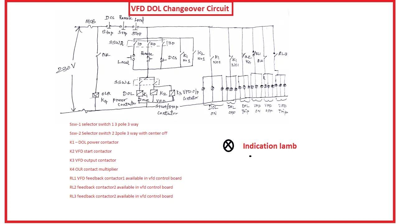 hight resolution of dol panel diagram blog wiring diagram dol panel diagram schema diagram database dol panel diagram
