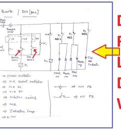 control diagram  [ 1304 x 726 Pixel ]