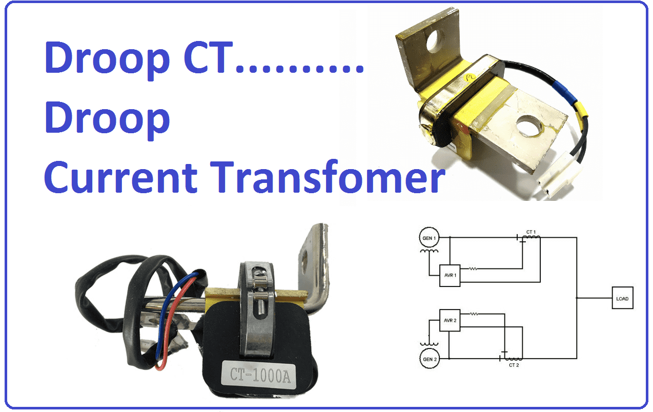 hight resolution of 150 5 current transformer wiring diagram