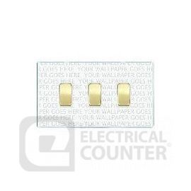 4 Gang Switch Plate 4 Gang Cover Wiring Diagram ~ Odicis