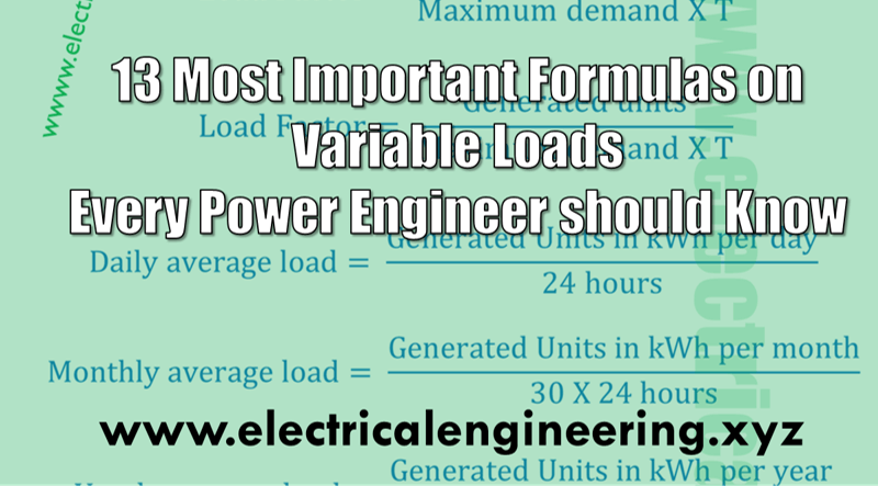 13-variable-load-formulas-cover