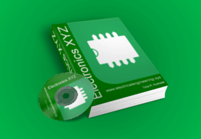 basic-electronics-abc-to-xyz-download-free-book