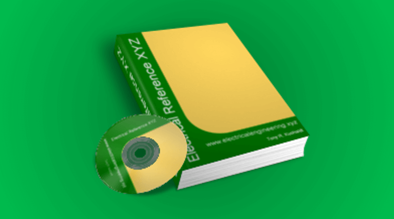electrical-reference-book-abc-to-xyz-free-book