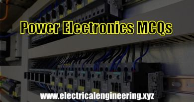 power-electronics-mcqs