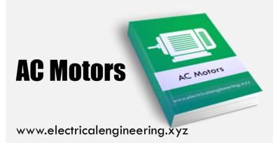 ac-motors-electrical-engineering-xyz-book