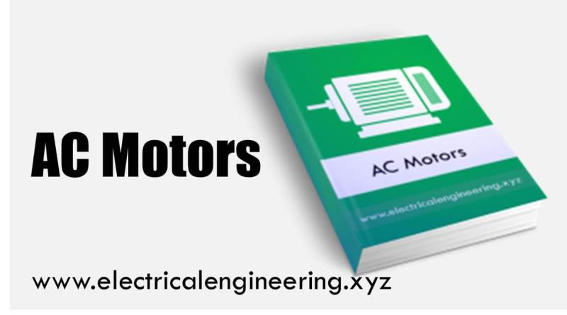 ac-motors-electrical-engineering-xyz-book