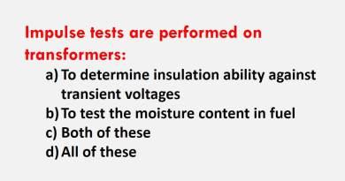 high-voltage-engineering-mcqs-part-4
