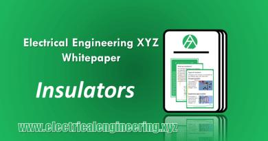 types-of-insulators-whitepaper