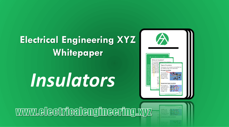 types-of-insulators-whitepaper